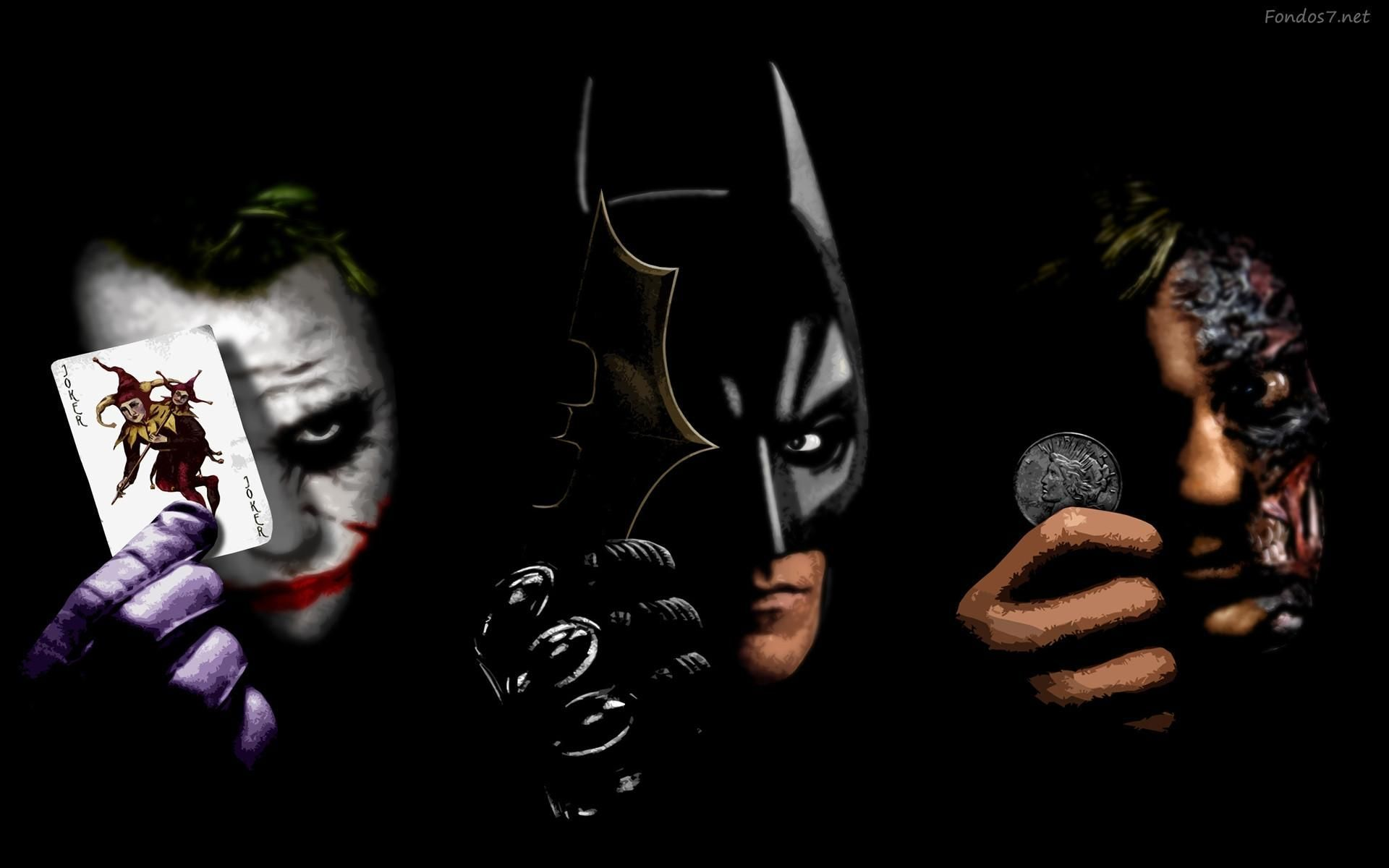 Joker Wallpapers Full Hd Wallpaper Search Page 10 | Download ...