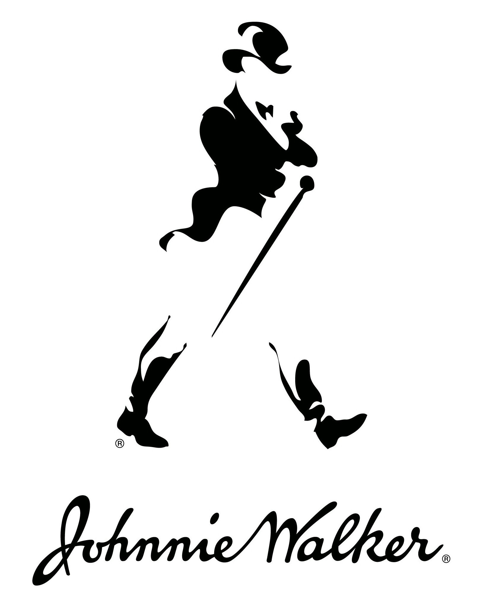 Johnny Walker Keep Walking Google Search Iconic Logos Symbols