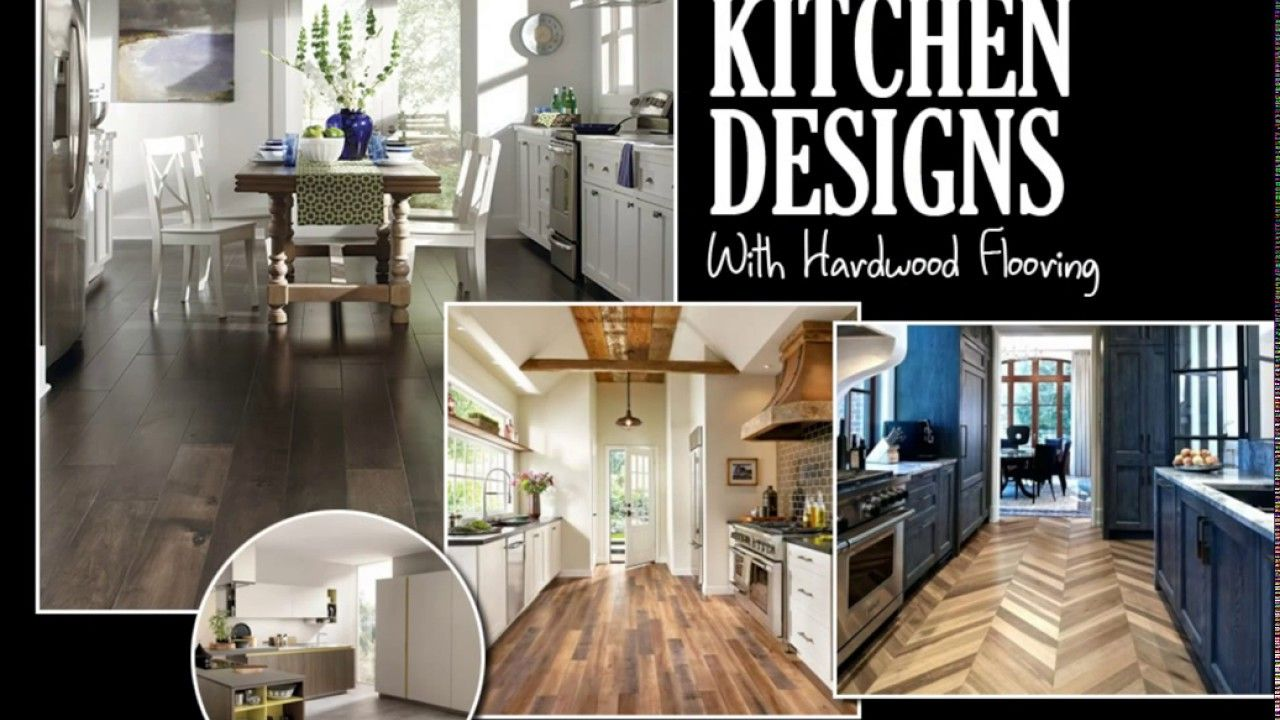 Renovate your home and kitchen with top & best quality