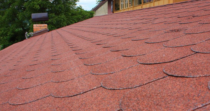 roofing prices guide how much does it cost to install new roof