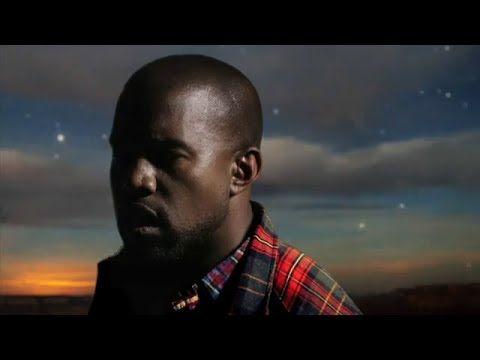 Kanye West Bound 2 Ft Kim Kardashian Official Video On Ellen Kanye West And Kim Music Videos Kanye West