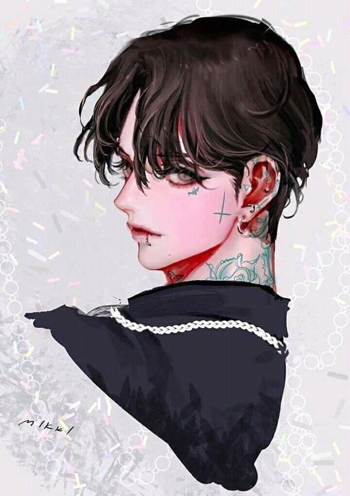 pin by louise villanueva on drawings pinterest anime manga and aesthetic art