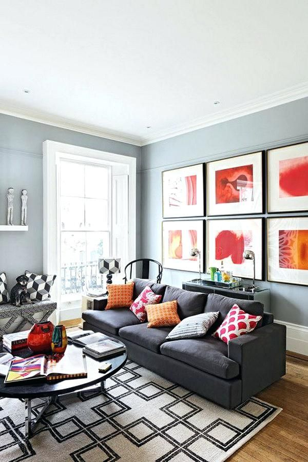easy step to feng shui living room decorating tips  feng