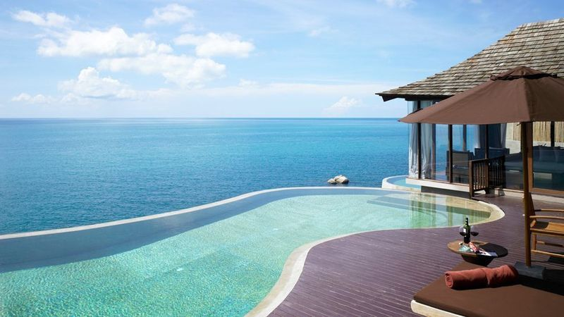 Awesome Pool Dream Home Pinterest Dream Pools - House cape town amazing infinity pool
