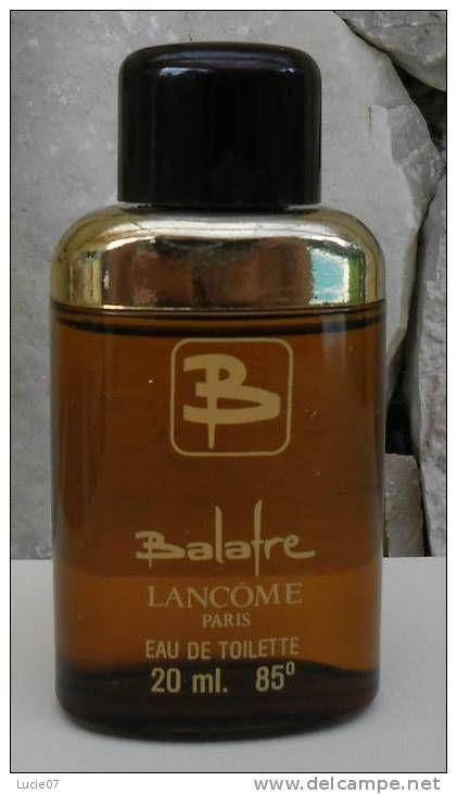 Fragrance RochasMen's De Fragrance De De RochasMen's 1967Balafre 1967Balafre 1967Balafre ParfumOdeur ParfumOdeur T35uKcFl1J