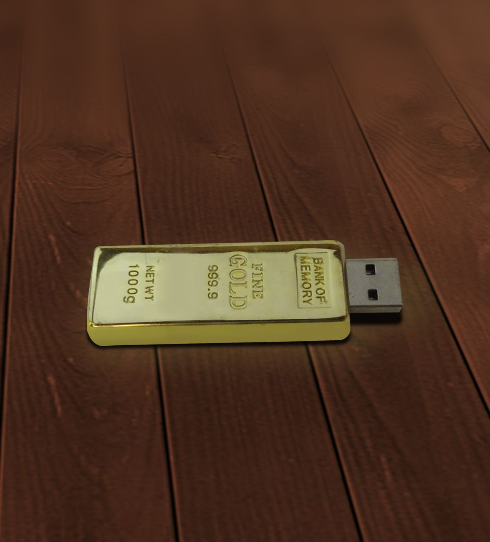 Pen drive gb online home decor  item also send ts to india india tportal on pinterest rh