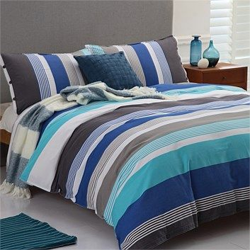Briscoes hartford home lindos duvet cover set interior ideasbedroom decor comforterduvetdecorating