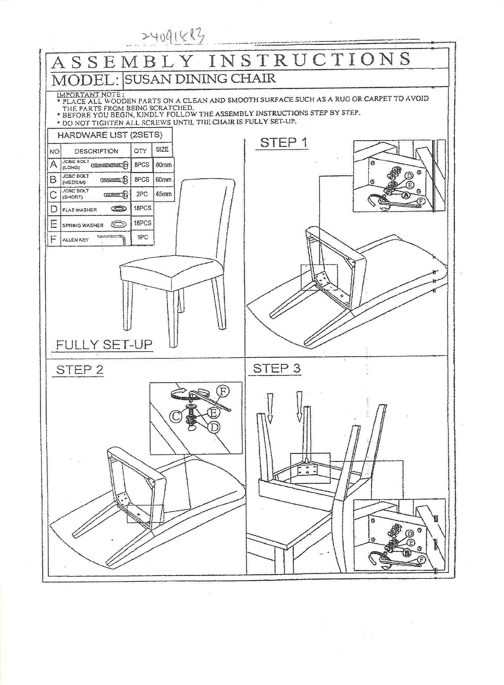 Image Result For Ikea Furniture Installation Guide Ikea Cabinets Ikea Furniture Ikea
