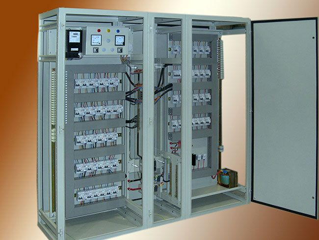get the best manufacturers and suppliers of the electrical panels rh pinterest com
