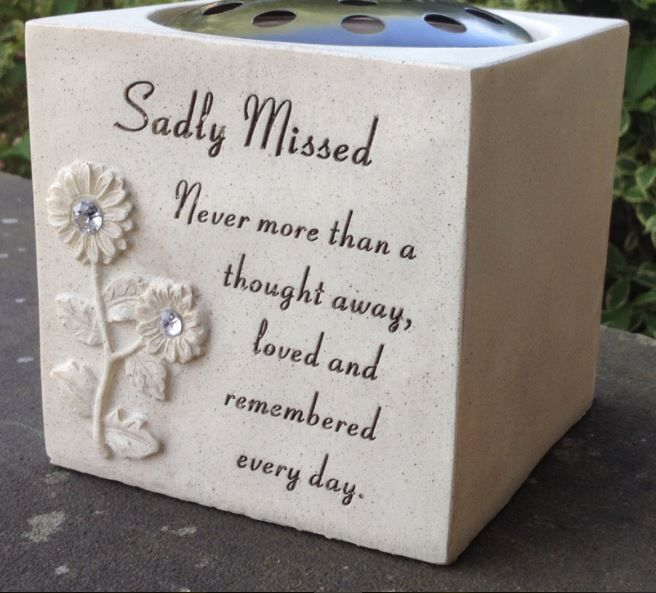 what to write on funeral flowers for brother good morning images
