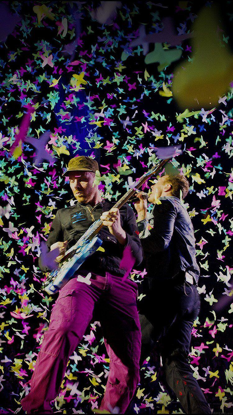 Coldplay concert music art band wallpaper hd iphone coldplay concert music art band wallpaper hd iphone voltagebd Gallery