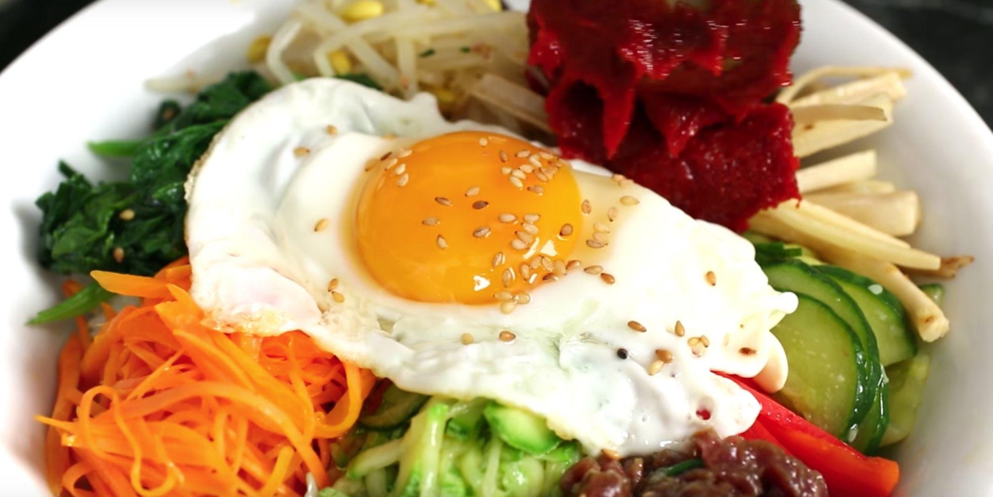The Healthy Kitchen Cookbook