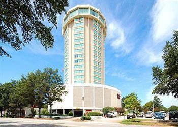 Clarion Hotel Images Find Your Raleigh Book Hotels In Nc With