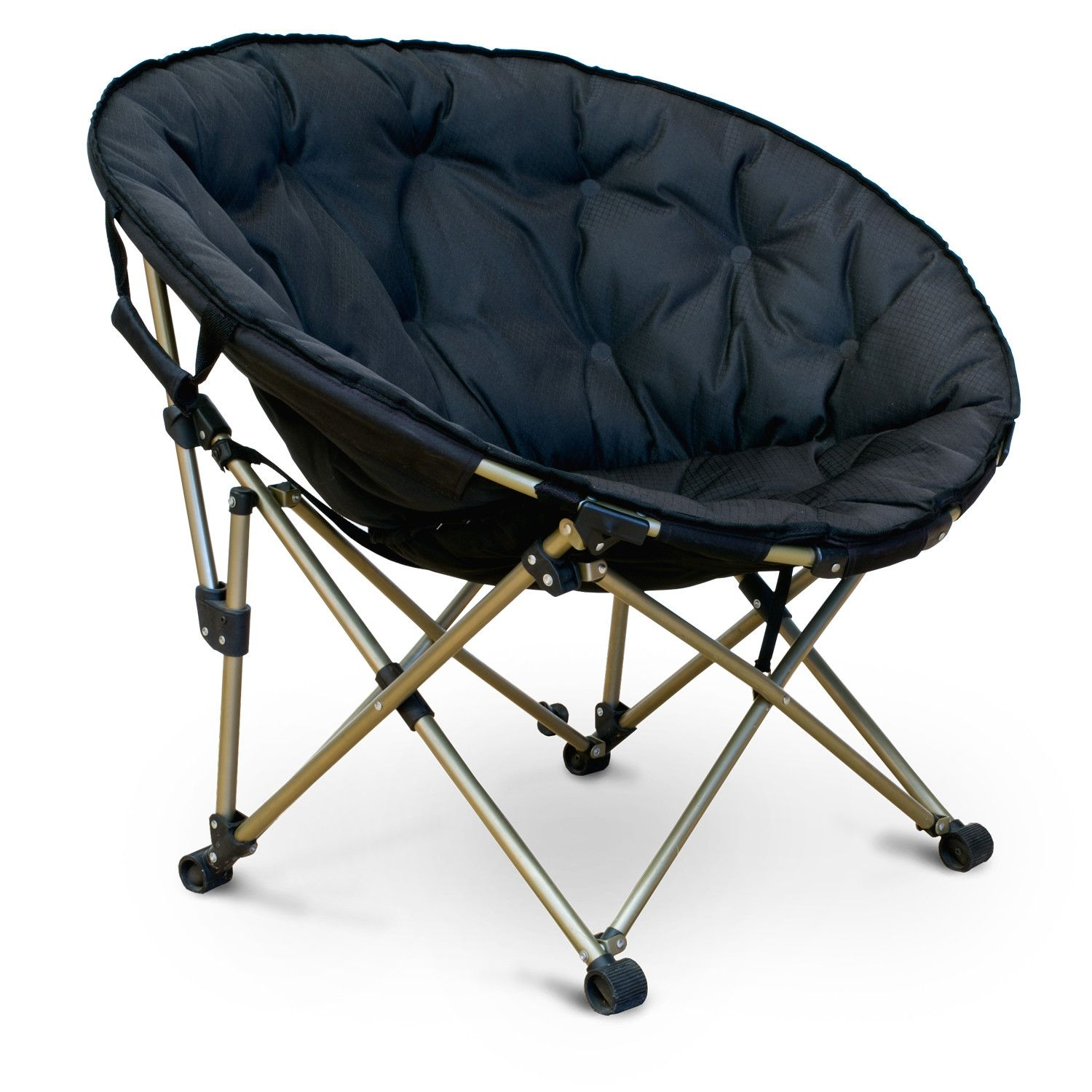 Comfy Folding Camping Chairs Camping Camping Chairs Folding