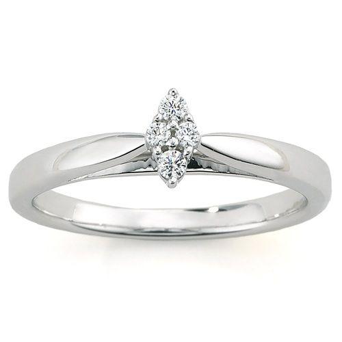 Always Forever Platinaire Always Forever Platinaire 1 5 Carat Diamond Marquise Engagement Ring Walmart Com Marquise Diamond Engagement Ring Favorite Engagement Rings Engagement Rings