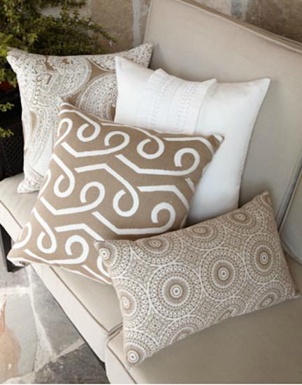 Sofa Pillow Design Ideas on living room pillow ideas, bedroom pillow ideas, monogram pillow ideas, daybed pillow ideas, bath pillow ideas, love pillow ideas, pillow making ideas, sofa pillows contemporary, handmade pillow ideas, crib pillow ideas, pillow trim ideas, sofa with pillows, sewn pillow ideas, pink pillow ideas, decorative pillows ideas, chair pillow ideas, teen pillow ideas, bench pillow ideas, bed pillow ideas, pillow cover ideas,
