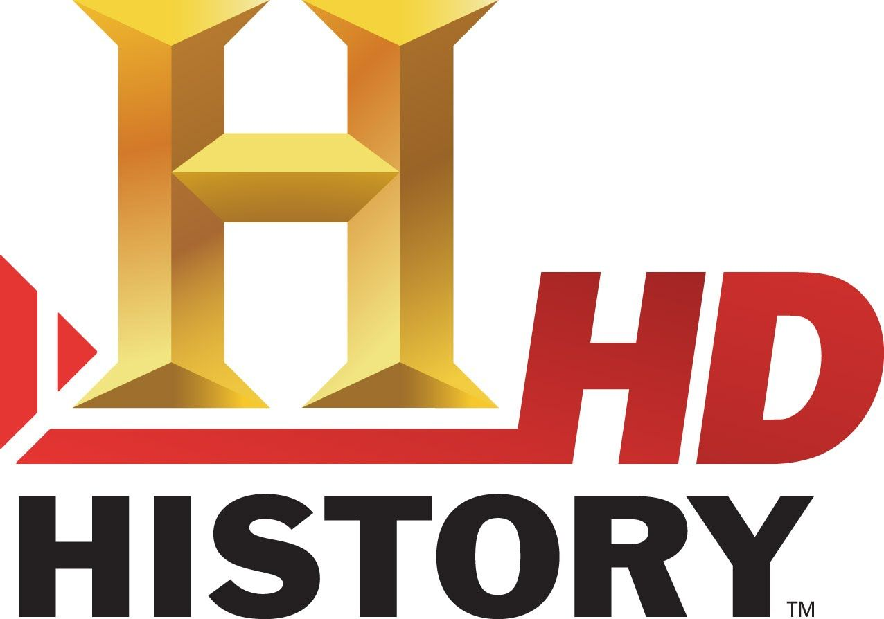 history channel:the haunted history of halloween (old one from the