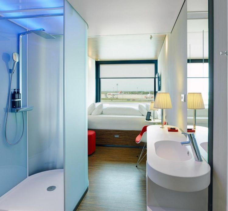 Eames Plastic Armchair \u2013 50 Ideen für moderne Einrichtung mit