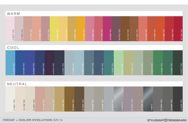 2015 color trends home interiors maxresdefaultjpg tucson mixture