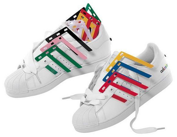 wholesale dealer 5d724 0bce0 adidas superstar adicolor