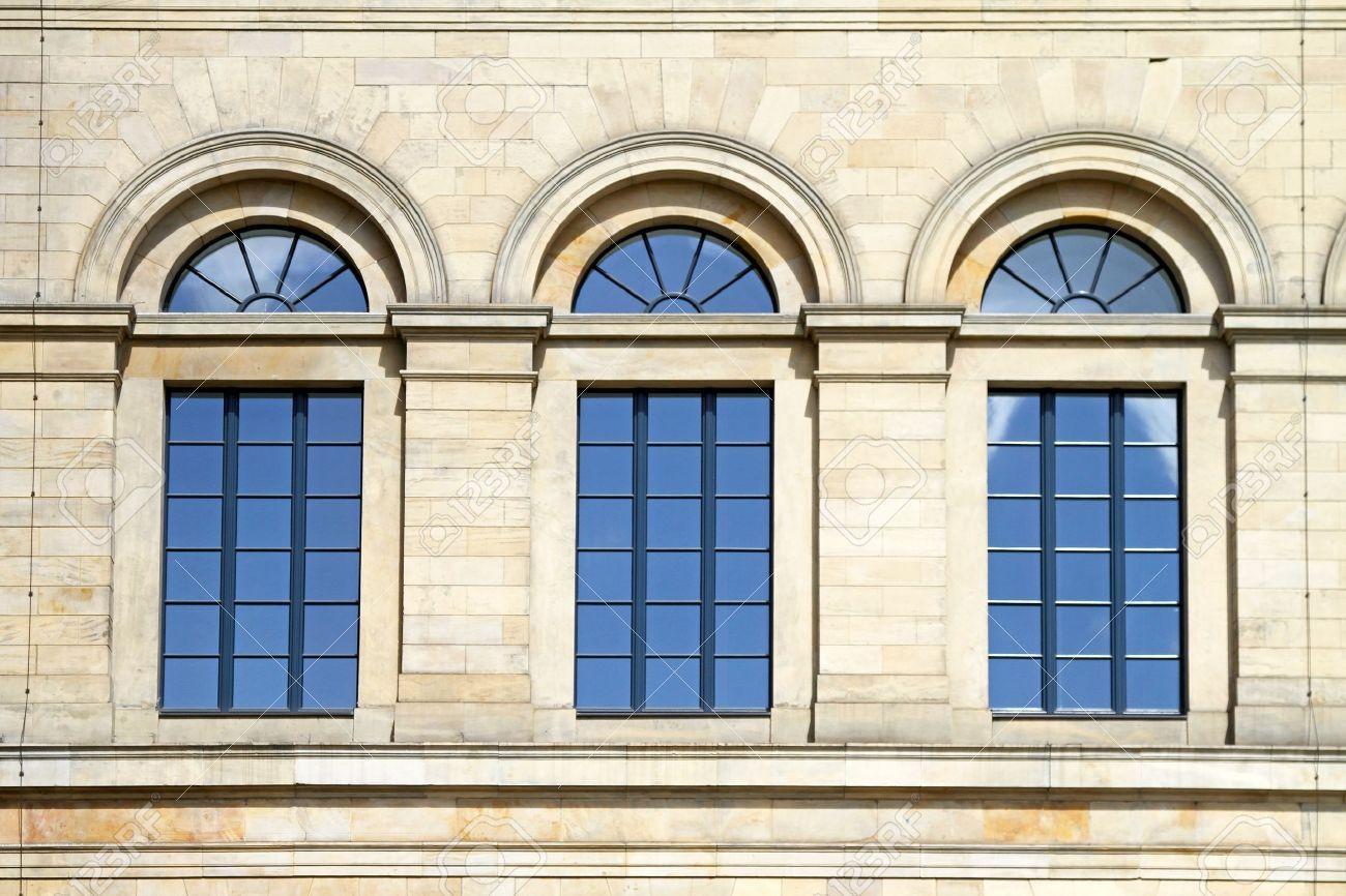 arch window building - Google Search | Buildings | Pinterest ...