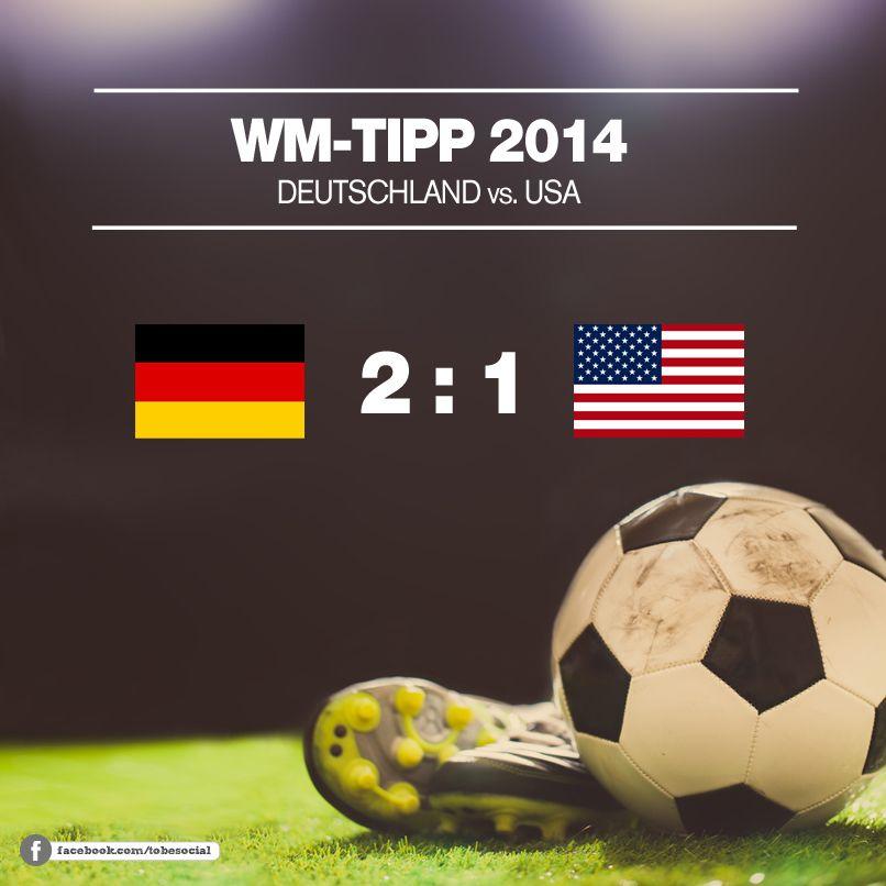 Wie Steht Das Spiel Deutschland Gegen Italien
