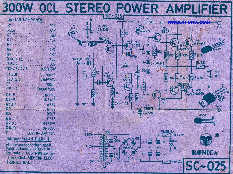 Pin By Plxjb On Electronics Pinterest Circuit Pass Labs Aleph2 Diy Amplifier Kkpcb Layout Visit