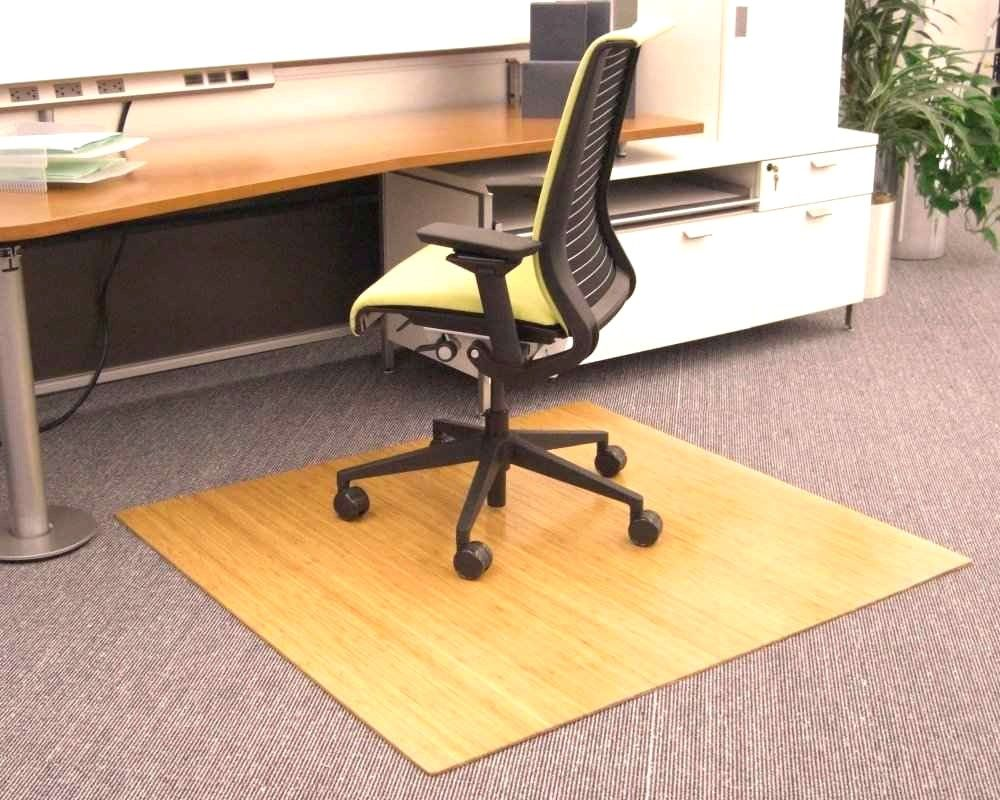 Office Chair Mat Costco Furniture For Home Check More At Http