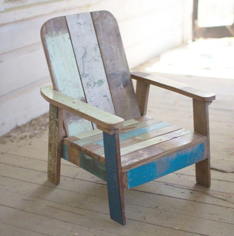 Furniture Row Indianapolis Via Furniture Upholstery Fabric Repair