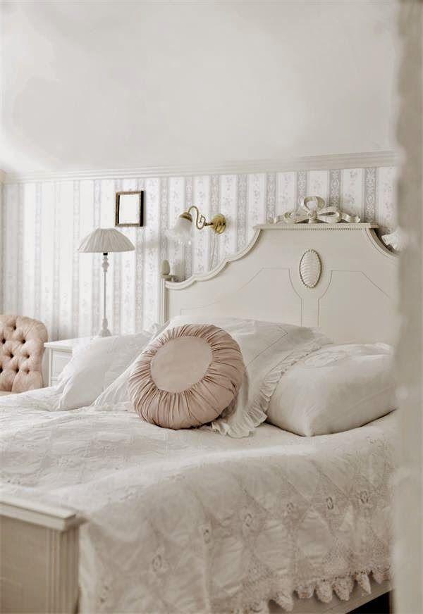Französischer landhausstil schlafzimmer  Jeanne d'Arc Living | #Shabby# | Pinterest | französischer ...