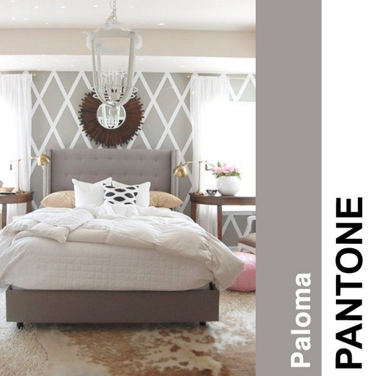 2014 fashion color trends by pantone pinterest pantone pantone
