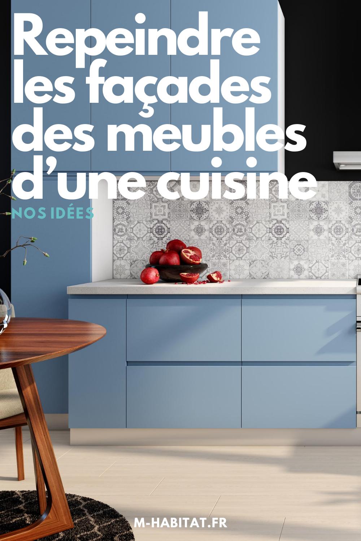 Epingle Sur Cuisine Amenagement Deco