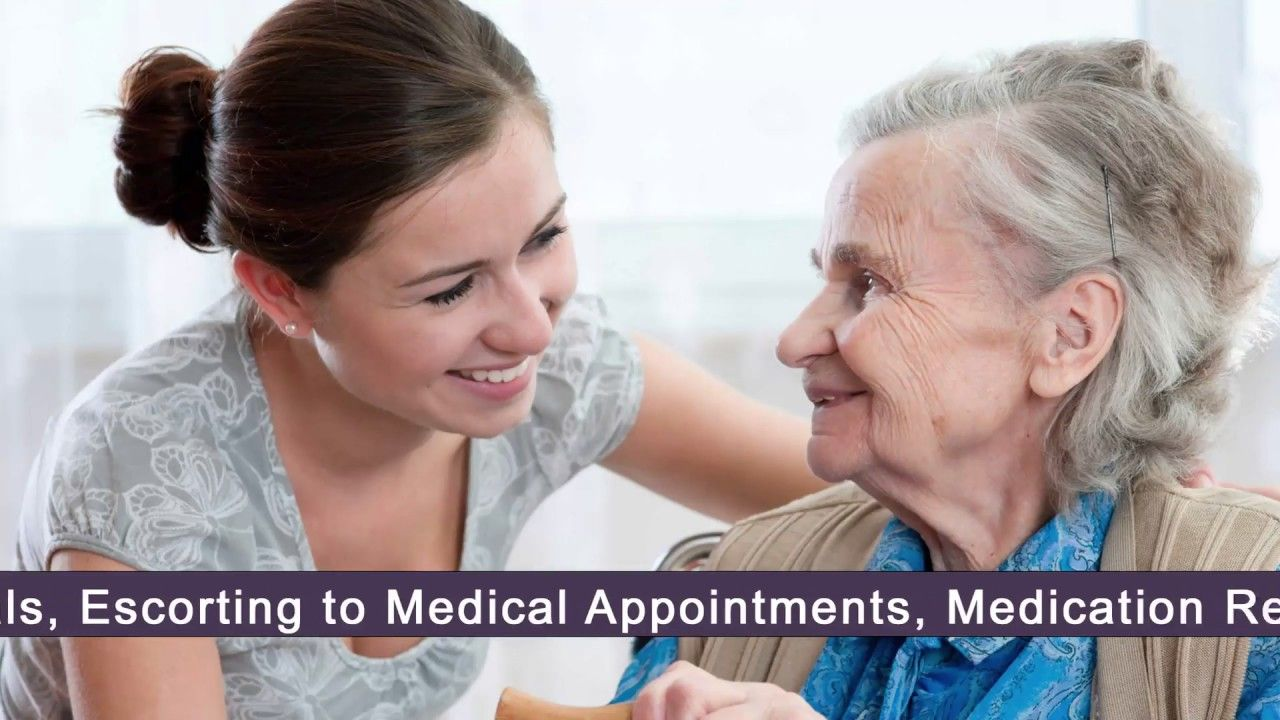 Learn more about mpi home care with our youtube video
