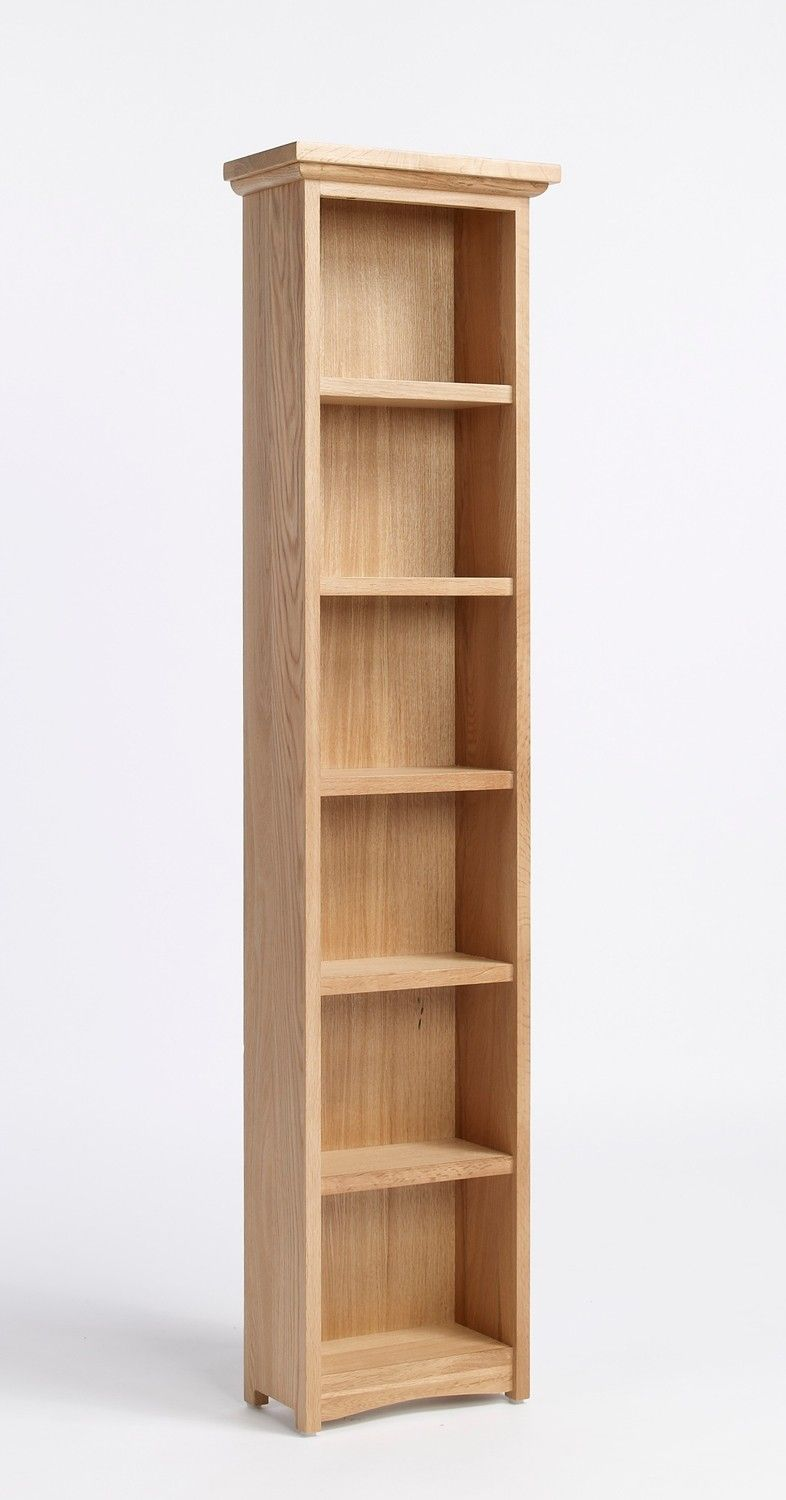 Sherwood Oak Dvd Cd Cabinet With 5 Shelves The Range Is Made