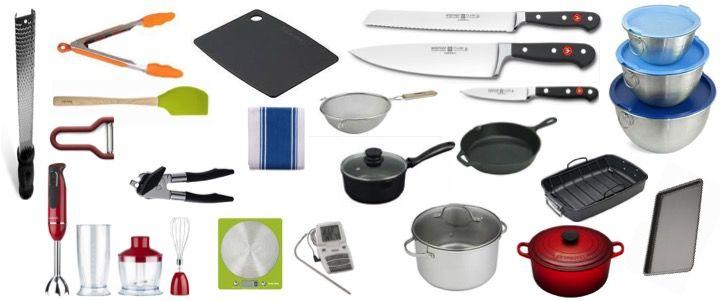 Httpwwwcodloblogscodlo17607261Thetop20Kitchenitems Classy Kitchen Items 2018
