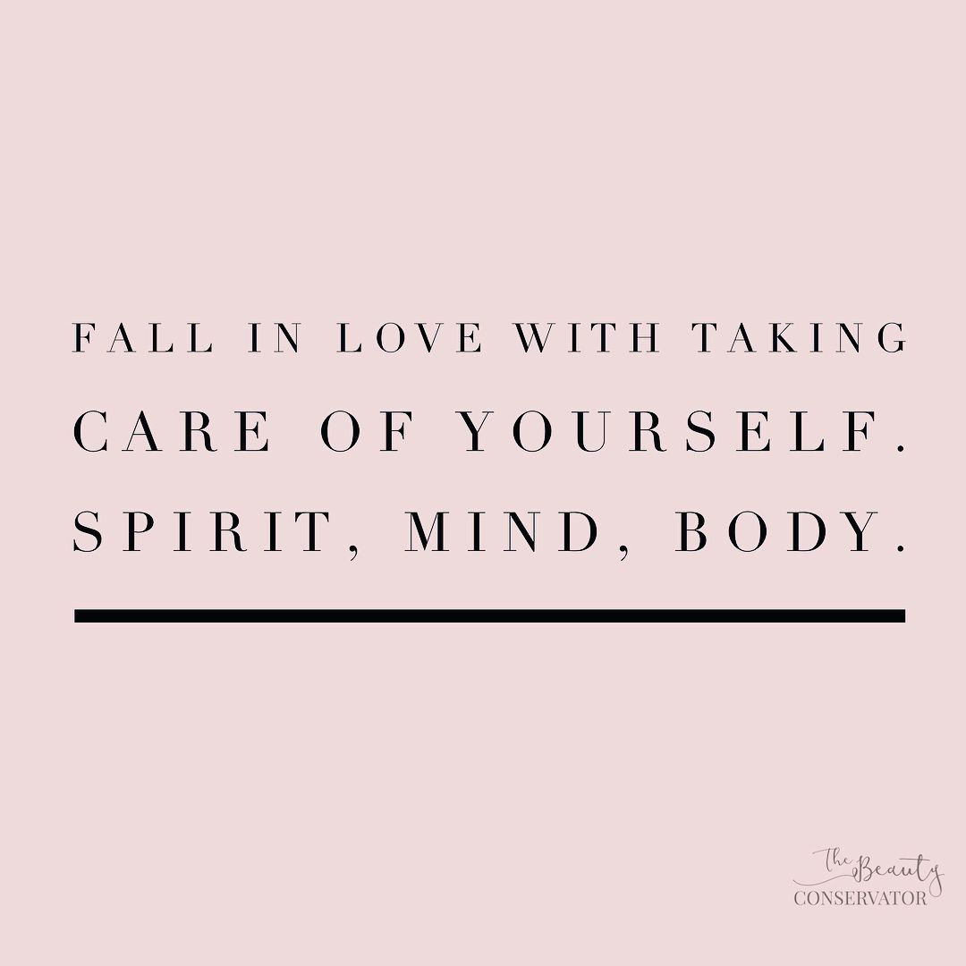 Body Present Mind Absent Quotes: Spirit Mind Body