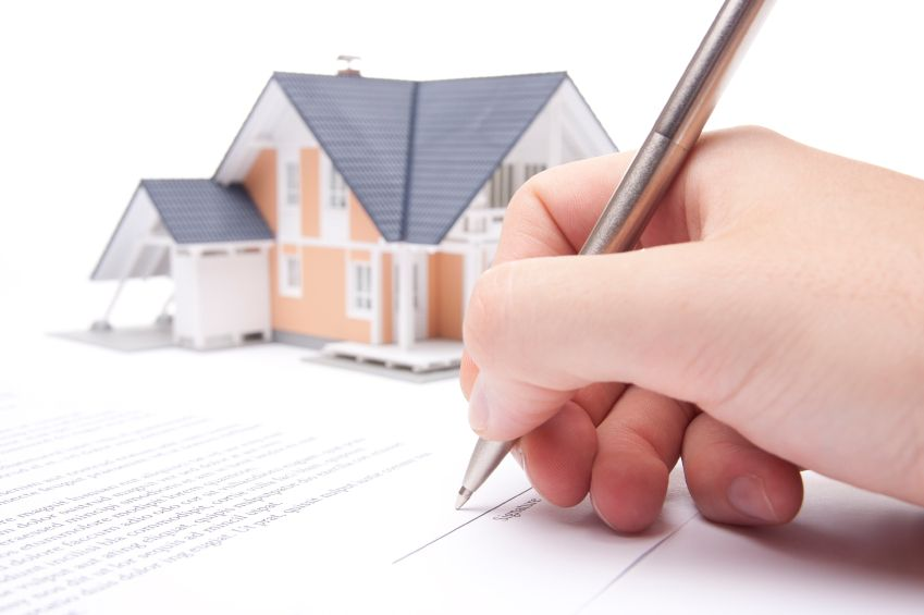 How to Understand a Real Estate Contract Real estate contract - contract important elements