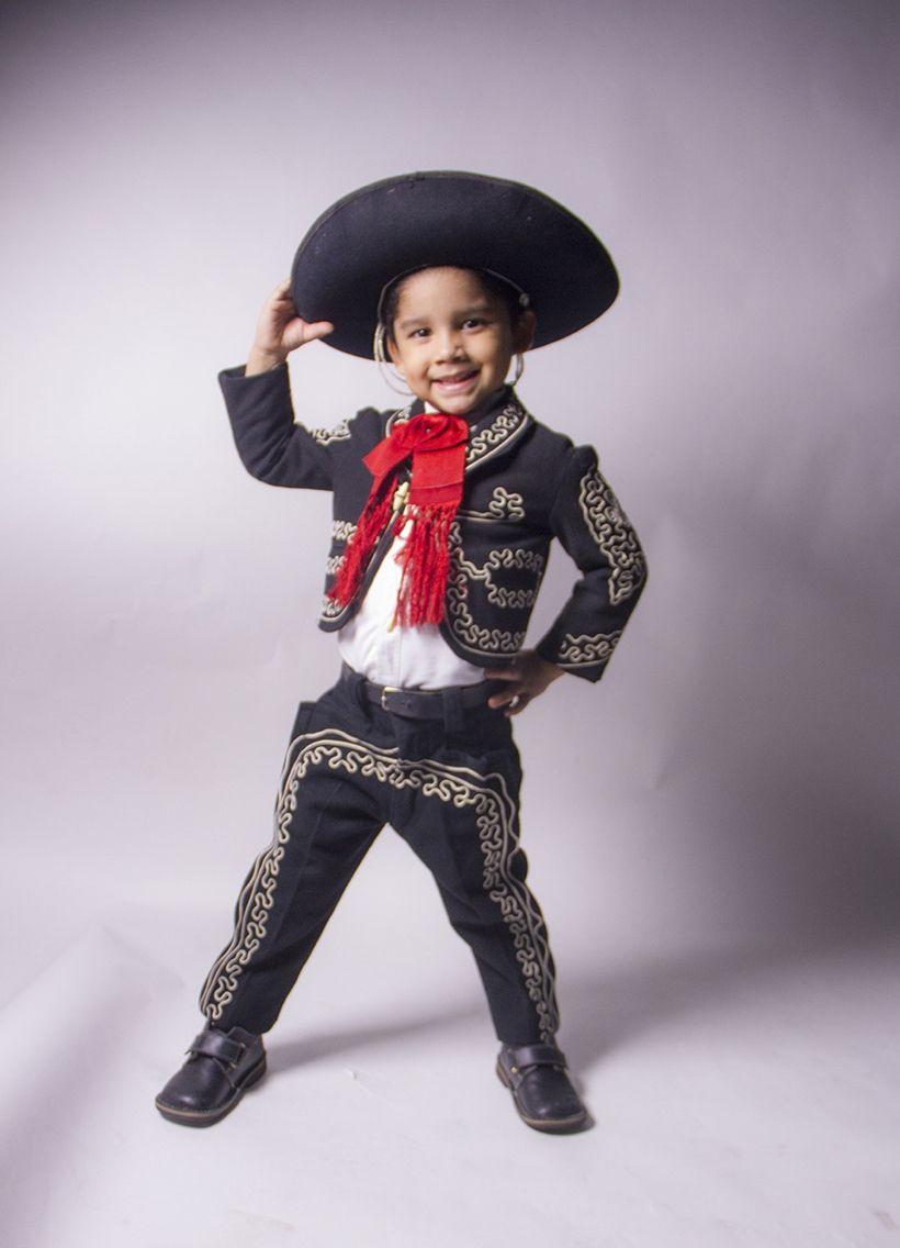 Niu00f1o Charro Mariachi Kid | Charro | Pinterest | Charro Wedding