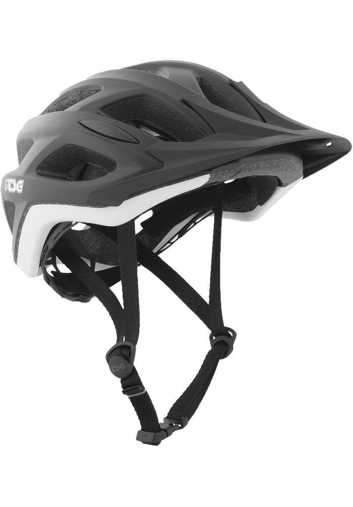 99a48c5c8f536b TSG Substance-3.0-Solid-Color - titus-shop.com  Helmet  Skateboard ...