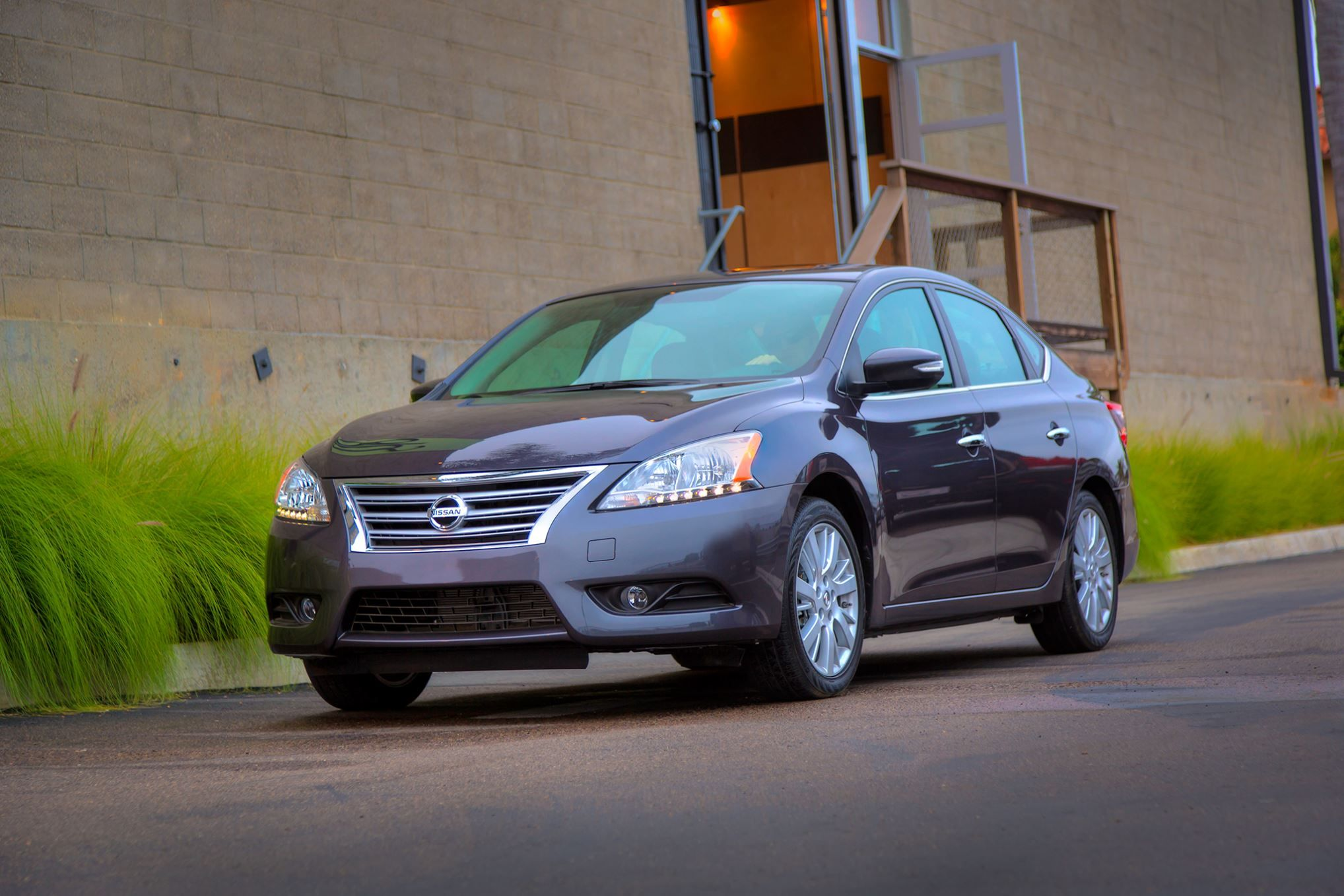 20152016 New Cars The Ultimate Buyer's Guide 2015