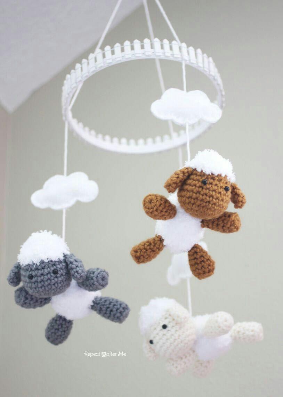 Pin de Tanita Miller en Crochet wreath | Pinterest | Yorkshire, Taza ...