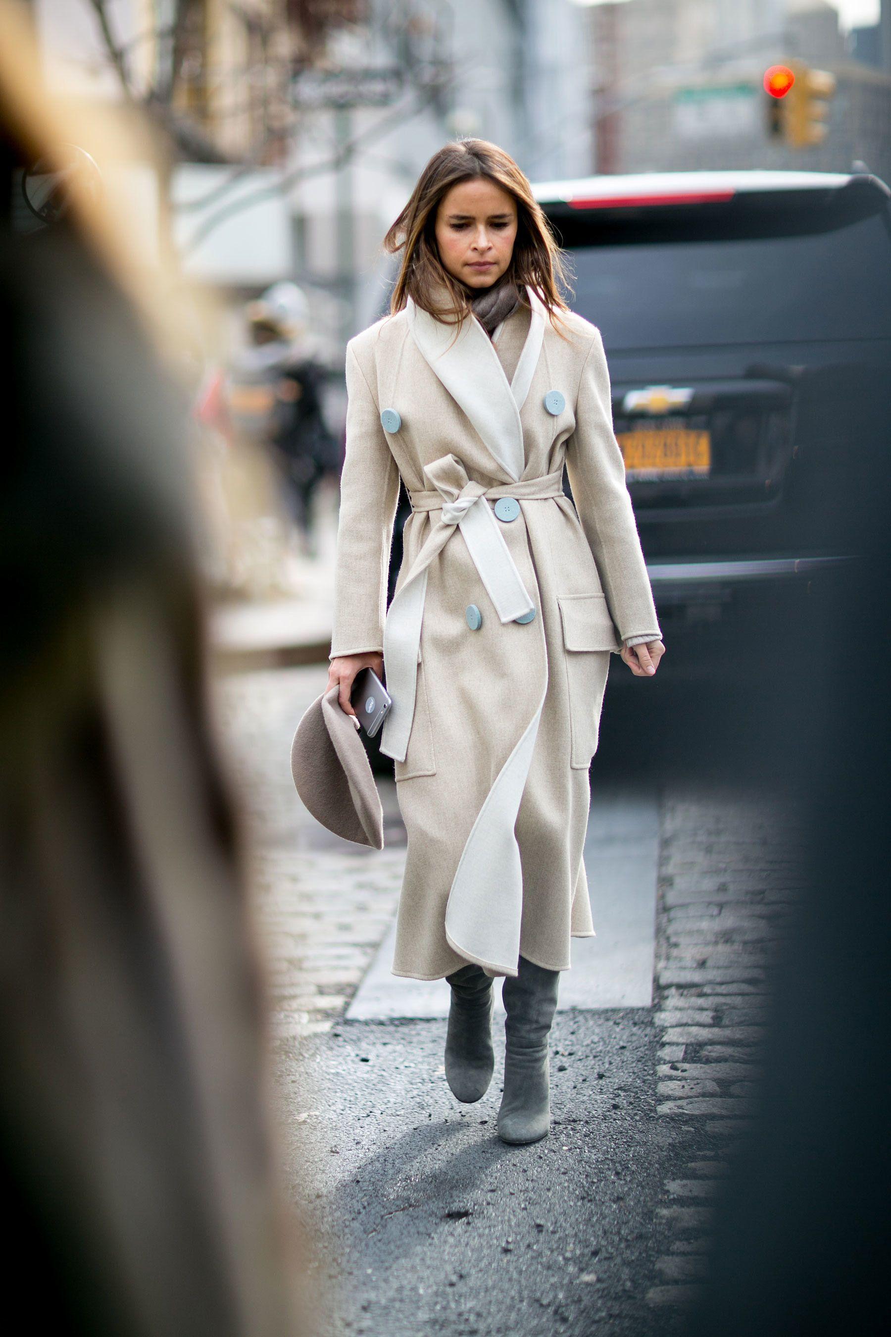 38088704 Day 2 | Fashion ideas/pattern | Autumn street style, Fashion, Autumn ...