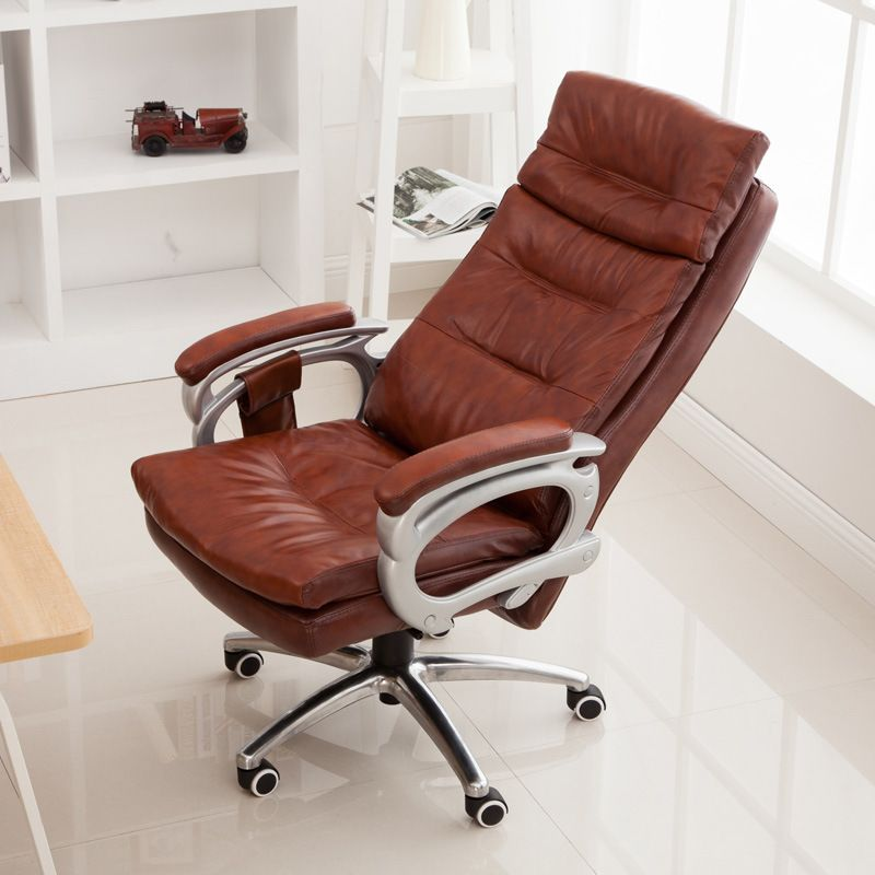 Se Ufficio Quality Computer Chair Directly From China Office Suppliers Reclining Rocking Thickened Cushion