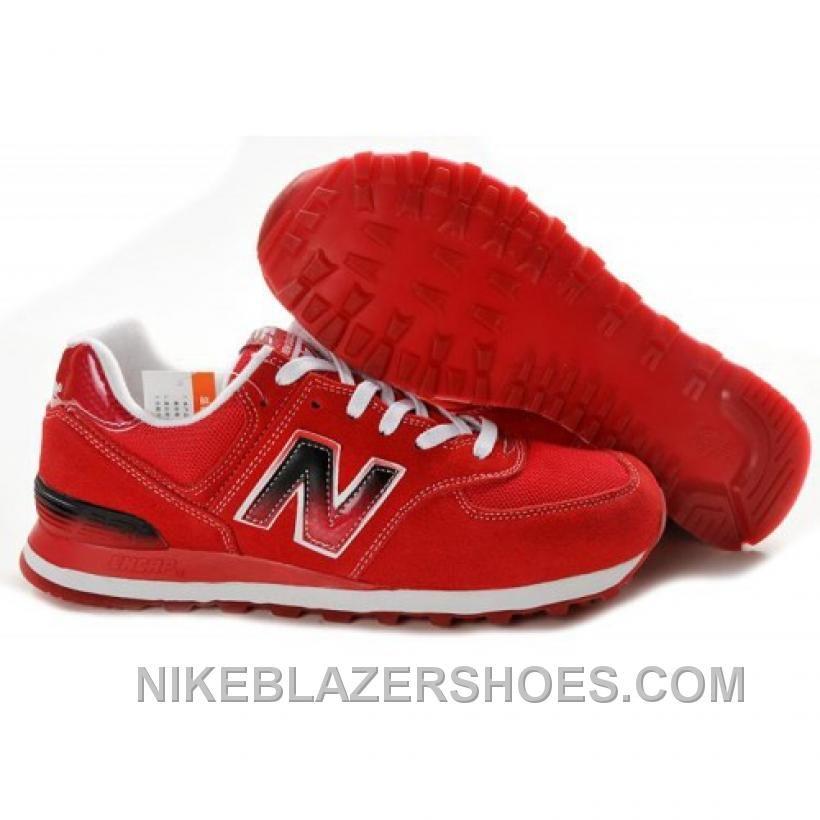 White shoes · https://www.nikeblazershoes.com/online-new-balance-