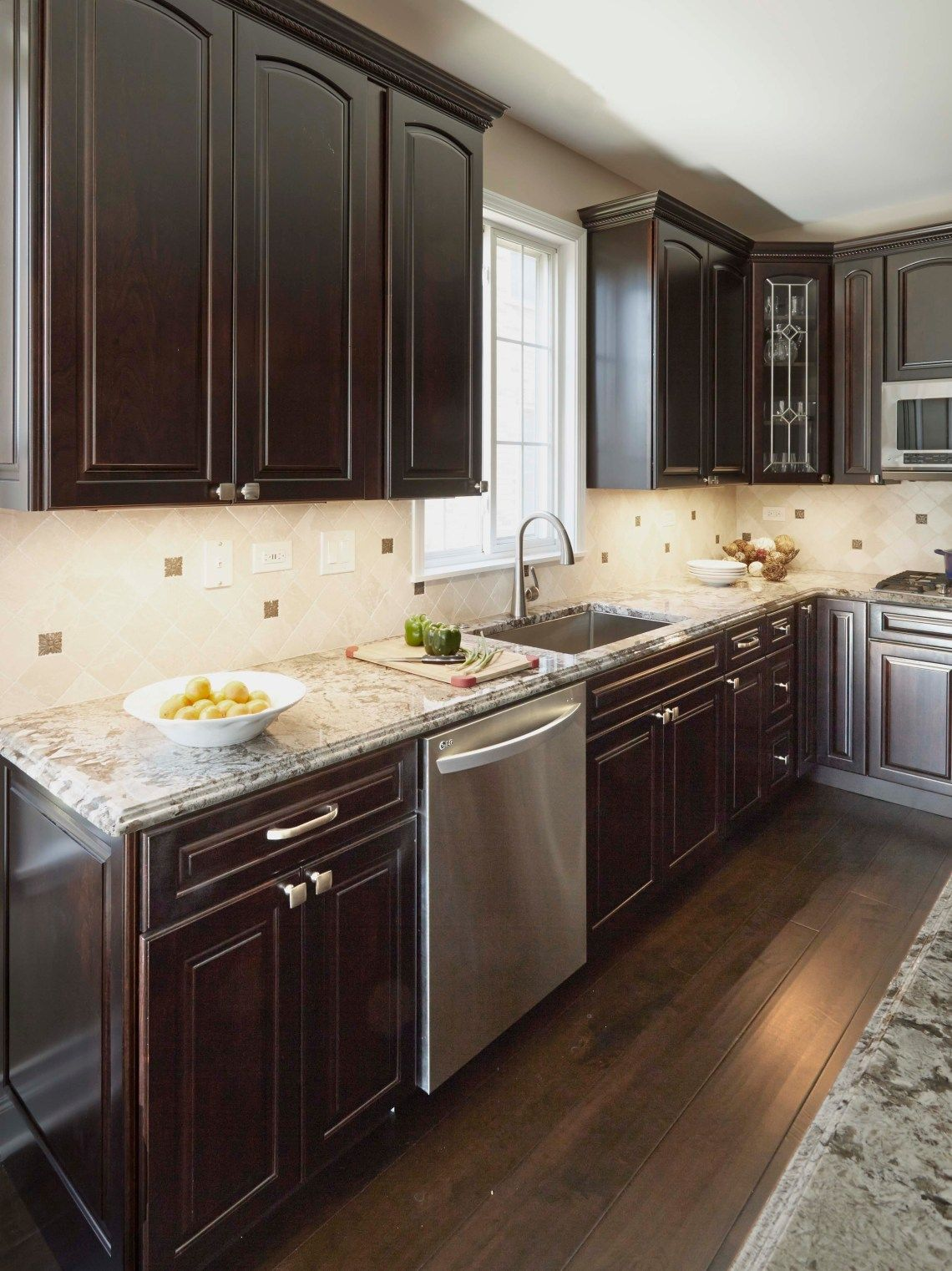 Hampton Bay Of Home Depot Kitchen Cabinets Decoration For House Oak Kitchen Cabinets Wall Color Home Depot Kitchen Kitchen Cabinet Styles