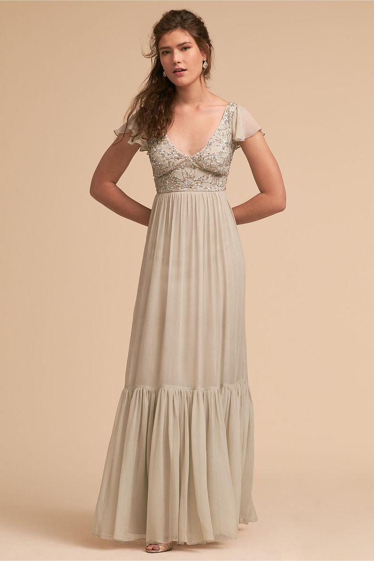 Wedding dress under 500  Our Favorite Wedding Dresses Under   Gowns  Pinterest