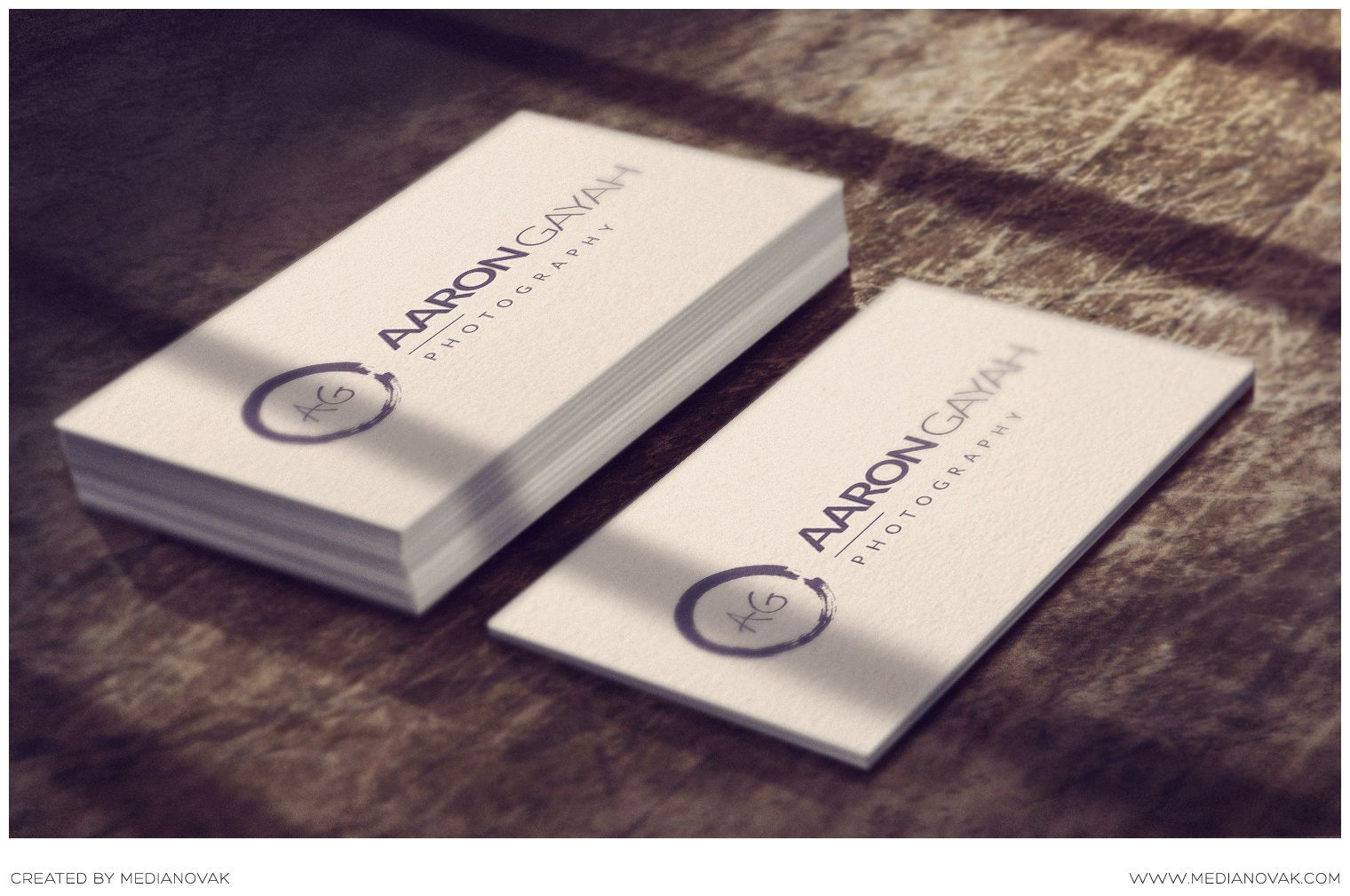 Order Your Business Card Here. https://www.fiverr.com/psdpixel ...