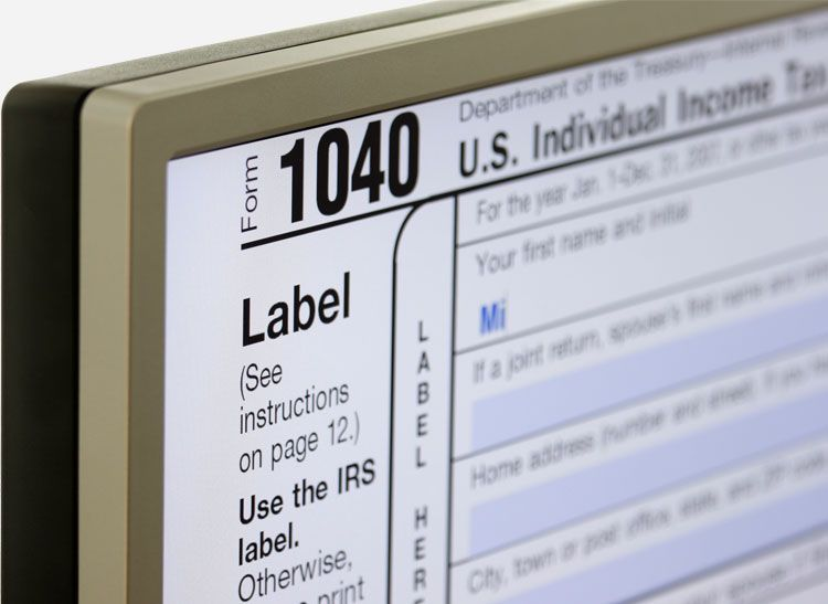 New Ways To Avoid Identity Theft And Tax Fraud Planners