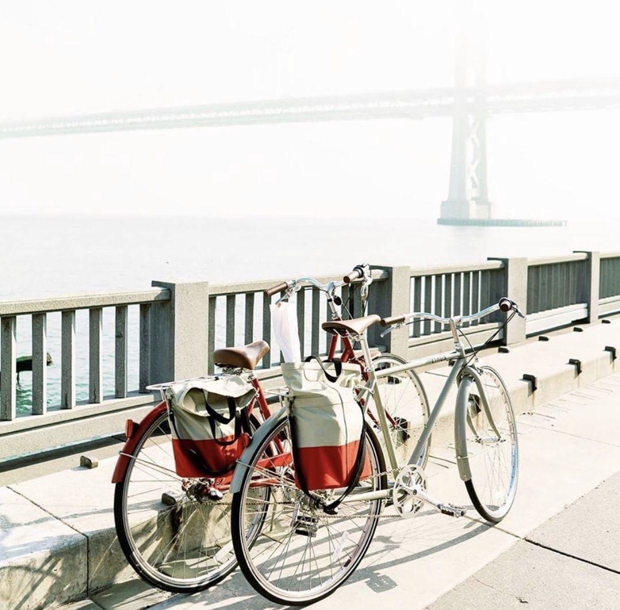Pin On Bike Life