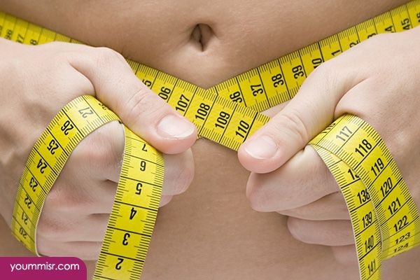 Hcg shots for weight loss near me